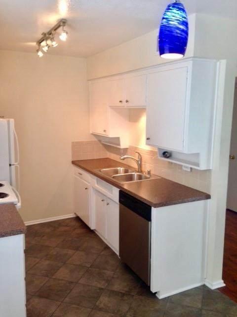 3812 Washburn Avenue - Photo 1
