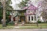 Denton, TX 76201 :: Real Estate By Design