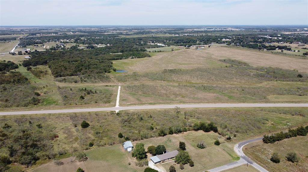 0001 St Hwy 31 Bypass - Photo 1