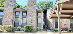 2200 W Park Boulevard #3603, Plano, TX 75075 (MLS #14679869) :: Real Estate By Design