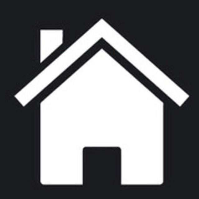 628 W 7th Street, Dallas, TX 75208 (MLS #14680051) :: Craig Properties Group