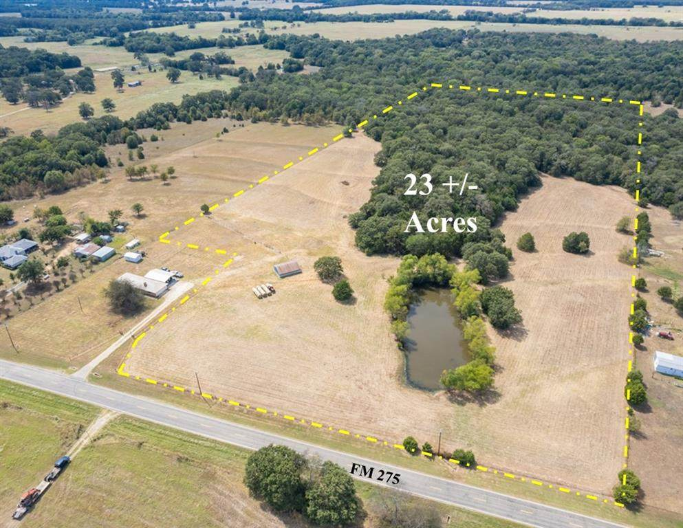 4396 Farm Road 275 Highway - Photo 1