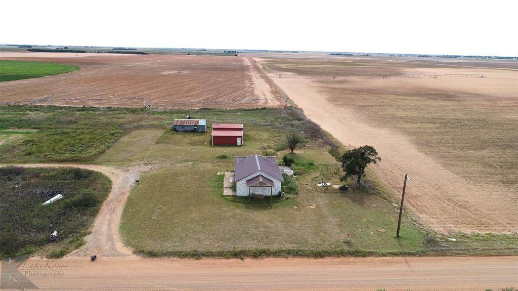 479 County Road 186 - Photo 1