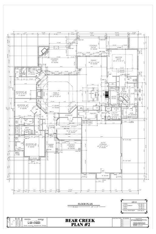 2016 Hidden Bluff Drive, Aledo, TX 76008 (MLS #14680942) :: Real Estate By Design
