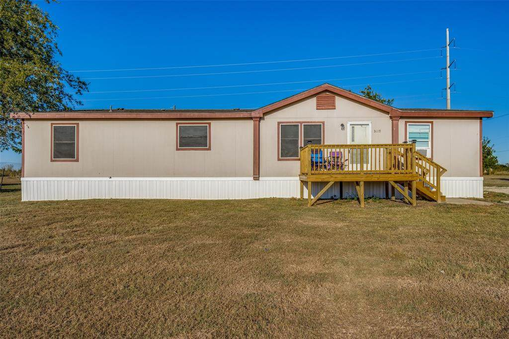 3119 Clydesdale Lane - Photo 1