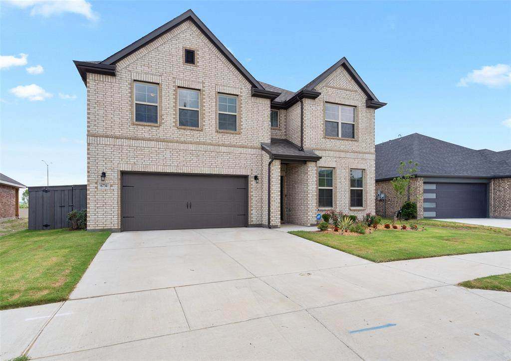 6734 Aster Drive - Photo 1