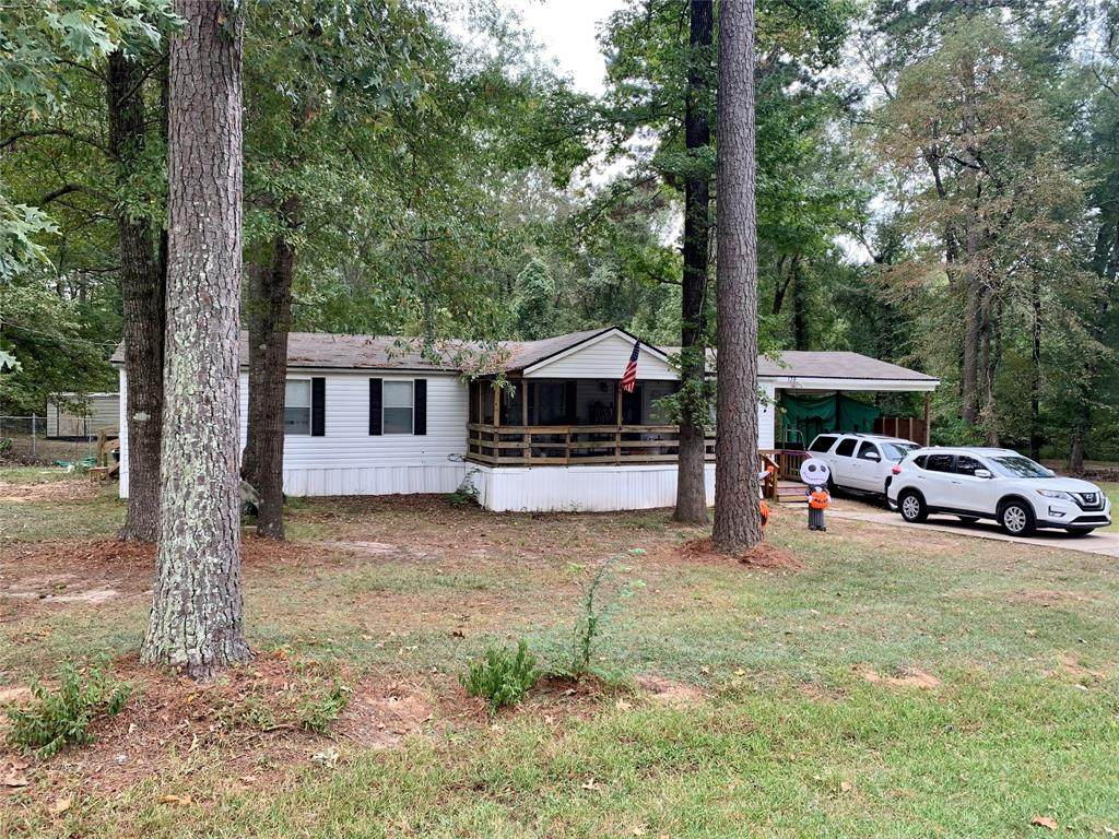139 Country Forest Drive - Photo 1