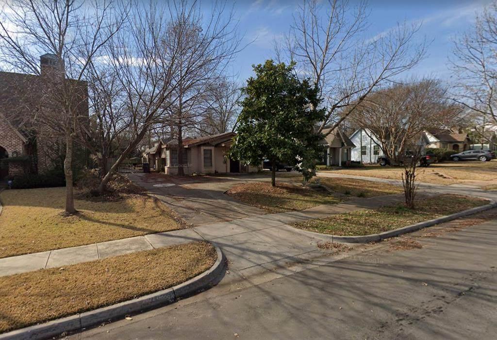 6034 Velasco Avenue - Photo 1