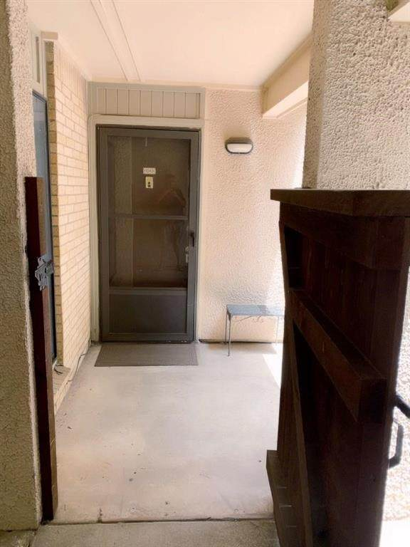 12810 Midway Road - Photo 1