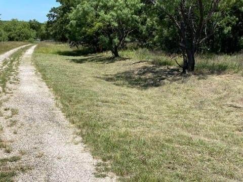 5 Cheyenne Drive, Bridgeport, TX 76426 (MLS #14682883) :: Robbins Real Estate Group
