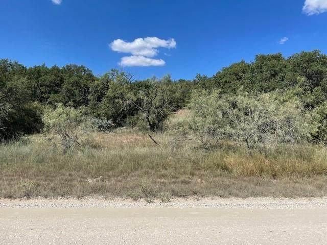 4637 County Road - Photo 1