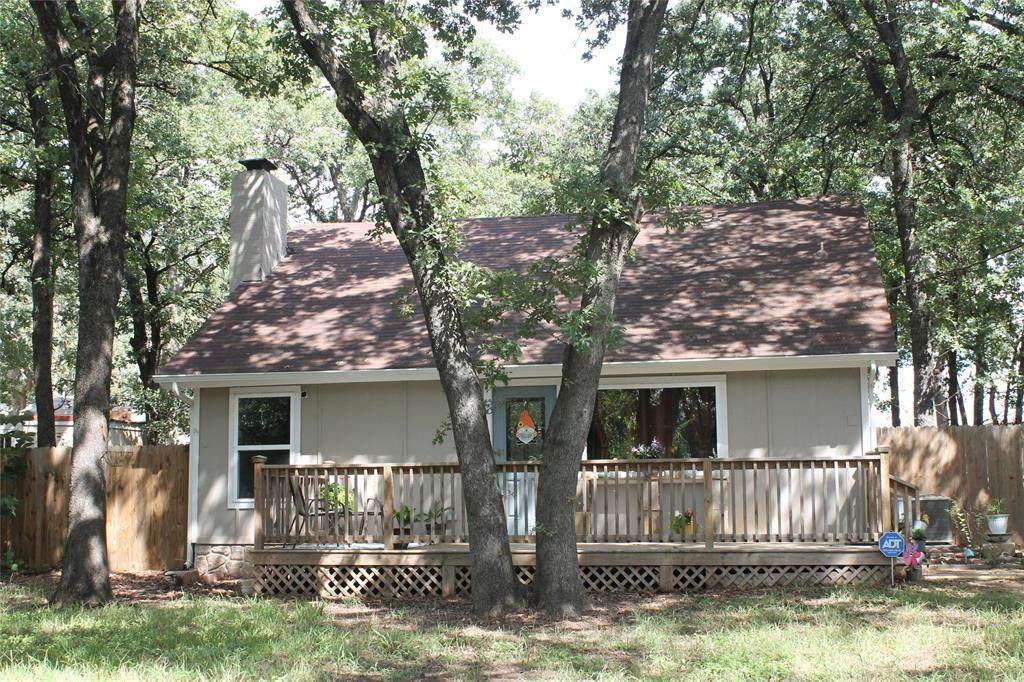 6516 Oakwood Lake Court - Photo 1