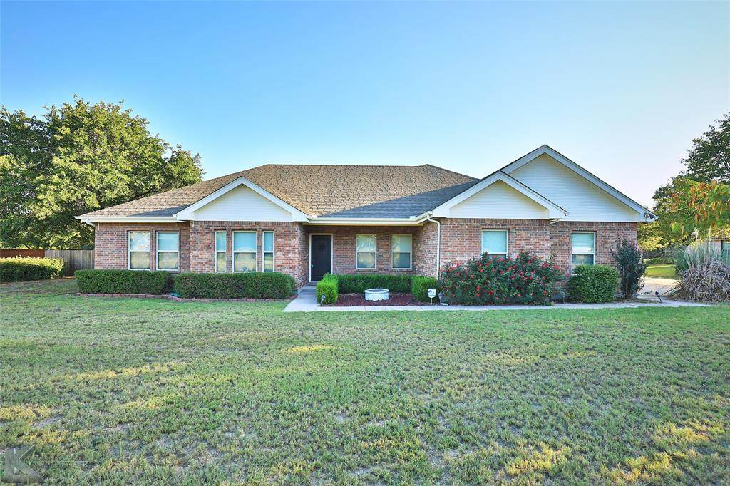174 Country Oaks Road - Photo 1