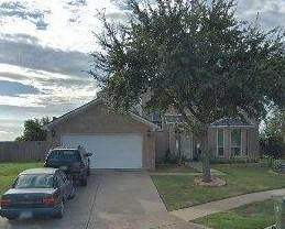 8024 Mourning Dove Drive - Photo 1