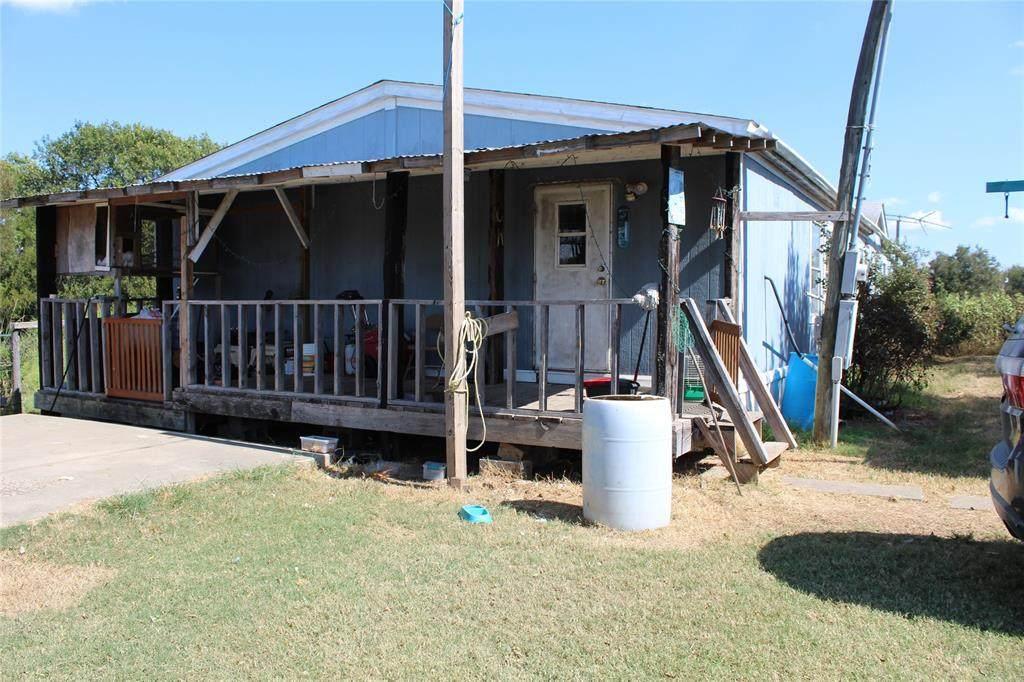 528 County Road 3105 - Photo 1