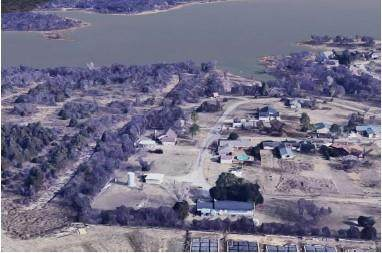0000 Knob Hill Drive, Little Elm, TX 75068 (MLS #14683989) :: Trinity Premier Properties