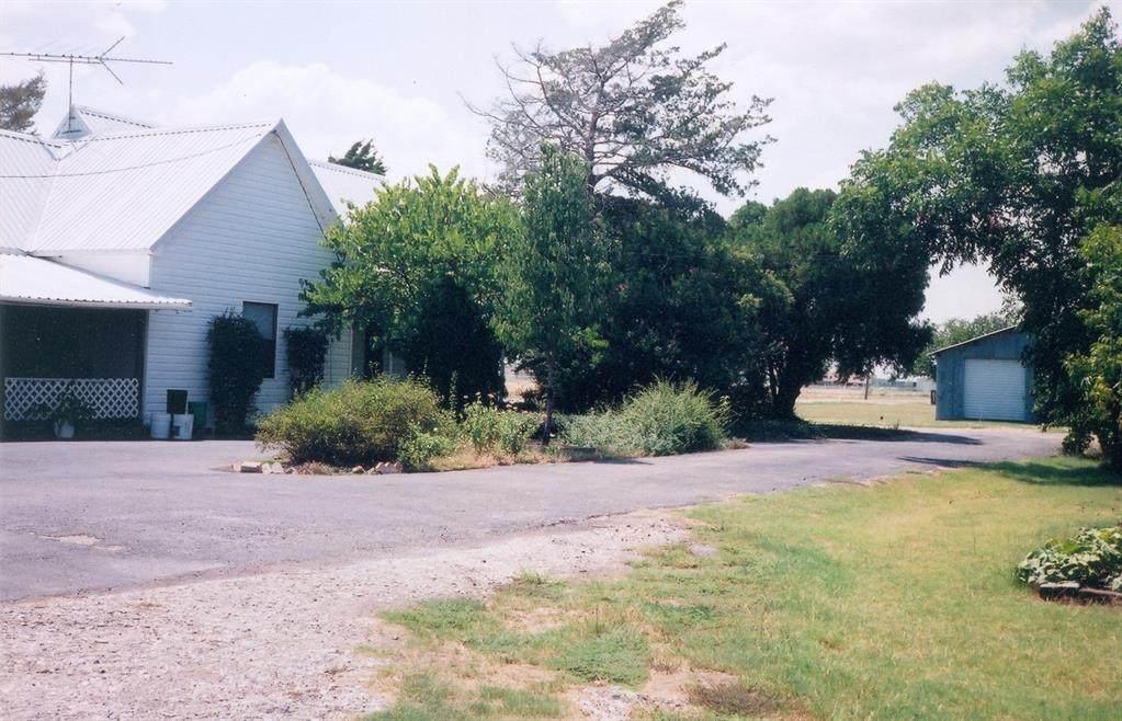 162 Boyce Third Street - Photo 1