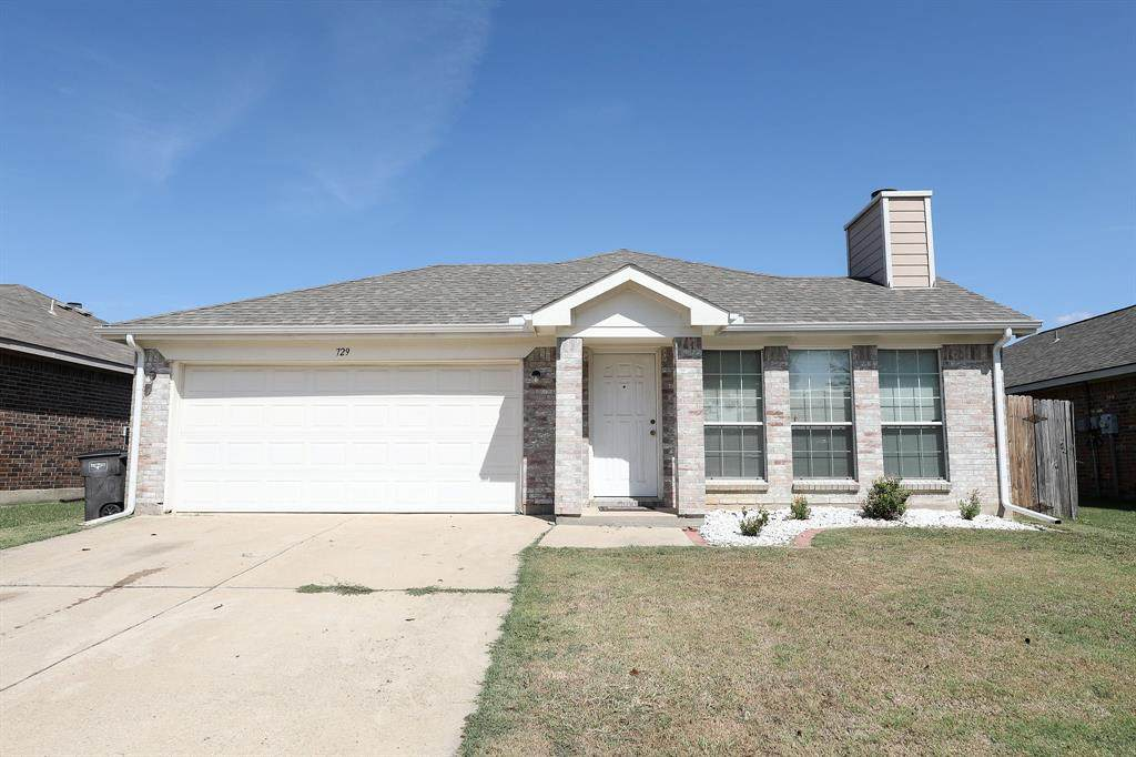 729 Nelson Place - Photo 1