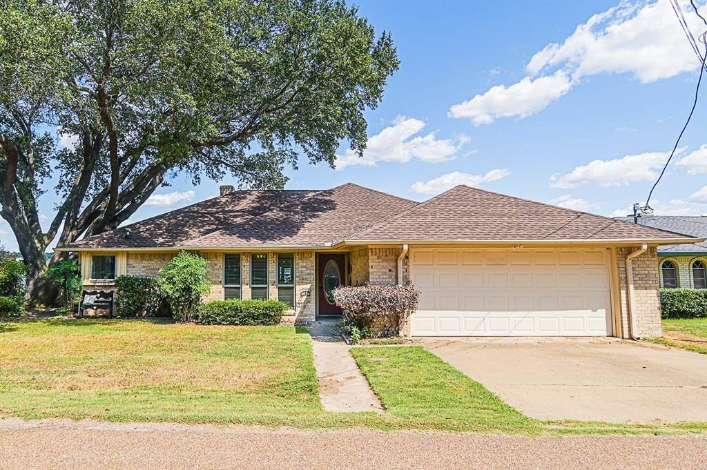 10907 Jeanell Drive - Photo 1