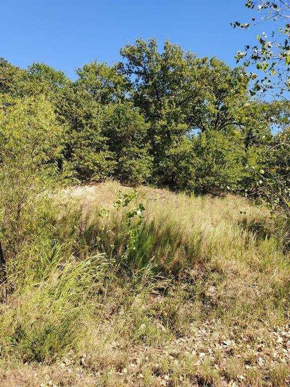 Lot 536 Creekside Drive, Bowie, TX 76230 (MLS #14685242) :: Trinity Premier Properties