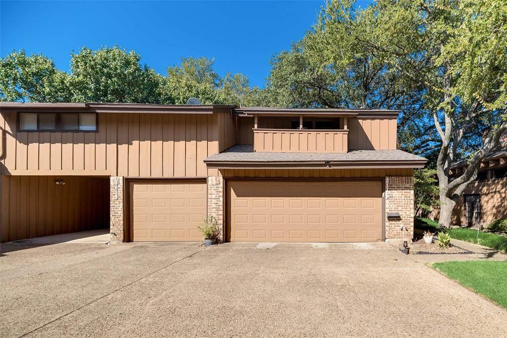3115 Golden Oak - Photo 1