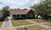 2244 Washington Avenue, Fort Worth, TX 76110 (MLS #14685415) :: Real Estate By Design