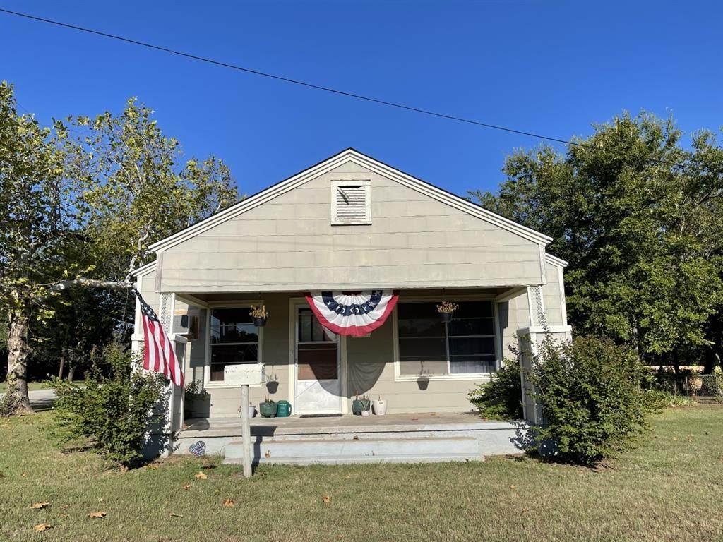 401 Decatur Street - Photo 1