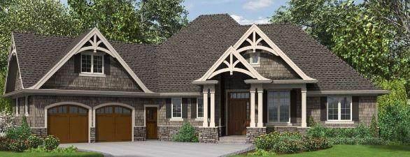 B8 Ty Lane, Princeton, TX 75407 (MLS #14686038) :: Real Estate By Design
