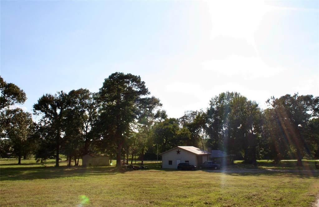 14716 County Road 3605 - Photo 1