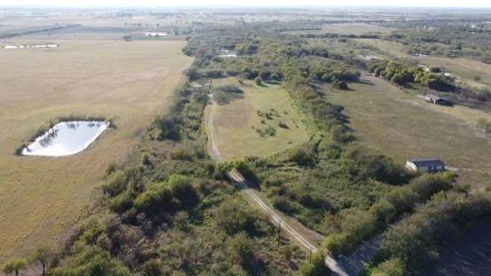 3825 Stewart Road, Howe, TX 75459 (MLS #14686804) :: Potts Realty Group