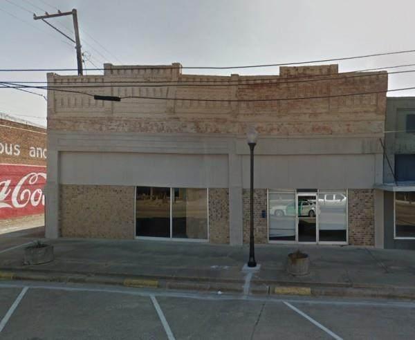 116 N Main Street, Grand Saline, TX 75140 (MLS #14686912) :: Jones-Papadopoulos & Co