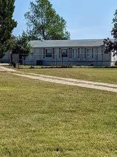 4083 Fm 1287, Graham, TX 76450 (MLS #14687257) :: Real Estate By Design