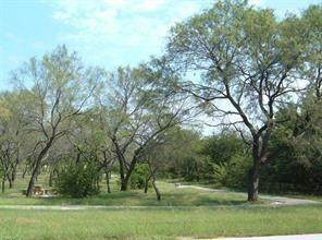 Unit 5 Cimarron Trail, Bridgeport, TX 76426 (MLS #14687472) :: Robbins Real Estate Group