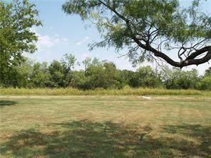 Unit 7A Sleepy Meadow Drive, Runaway Bay, TX 76426 (MLS #14687483) :: Real Estate By Design