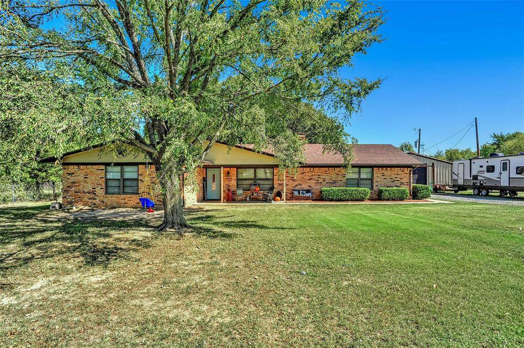 9838 Dripping Springs Road - Photo 1