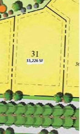 7232 Oak Alley Drive, Colleyville, TX 76034 (MLS #14689244) :: The Tierny Jordan Network