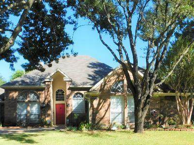 4900 Promise Land Drive, Frisco, TX 75035 (MLS #14689992) :: 1st Choice Realty