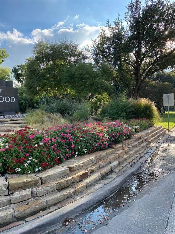 5807 Copperwood Lane - Photo 1