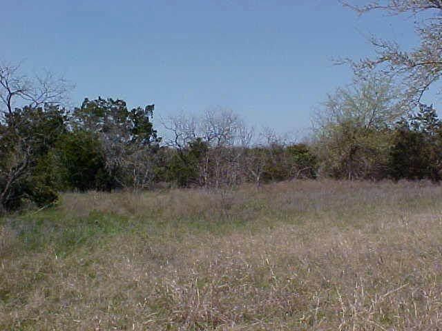 9039 Pleasant Drive - Photo 1