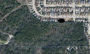 4601 Duncanville Road, Dallas, TX 75236 (MLS #14691165) :: Jones-Papadopoulos & Co