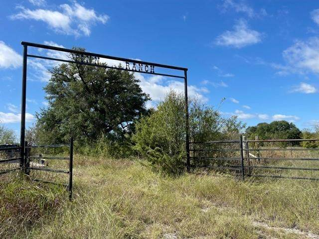 7640 Hayworth Highway, Granbury, TX 76048 (MLS #14691808) :: GS Realty Team | Fathom Realty