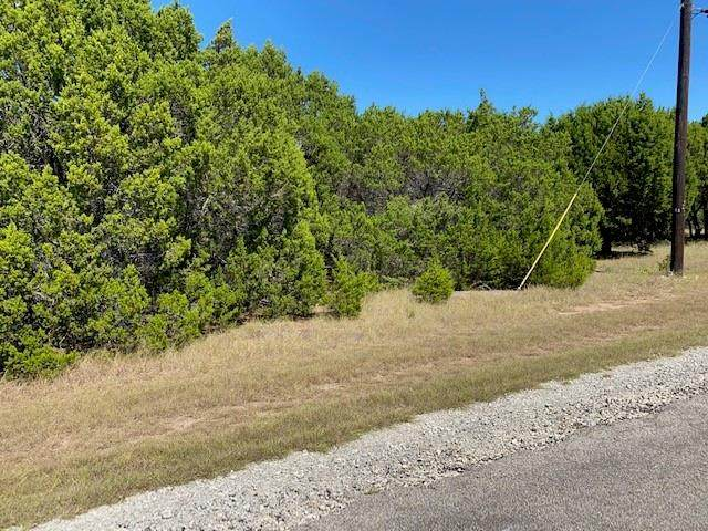 43003 Whisperwood Drive, Whitney, TX 76692 (MLS #14692198) :: Epic Direct Realty
