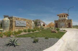 9901 Villa Verde Drive, Fort Worth, TX 76179 (MLS #14692507) :: 1st Choice Realty