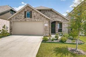 2710 Runnels Court, Forney, TX 75126 (MLS #14693216) :: Wood Real Estate Group