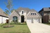 8612 Lake Arrowhead Trail, Mckinney, TX 75071 (MLS #14693284) :: The Good Home Team