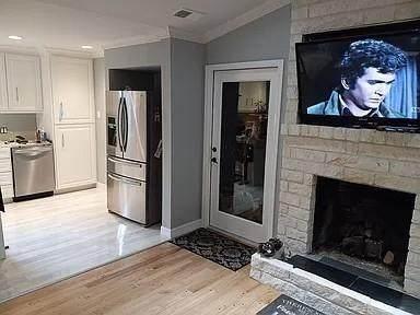 Dallas, TX 75238 :: Robbins Real Estate Group