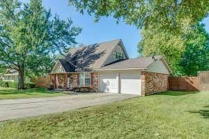 13127 Flagstone Lane, Dallas, TX 75240 (MLS #14694389) :: Potts Realty Group