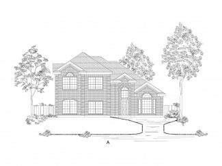 120 Red Pine Drive, Red Oak, TX 75154 (MLS #14695025) :: The Good Home Team