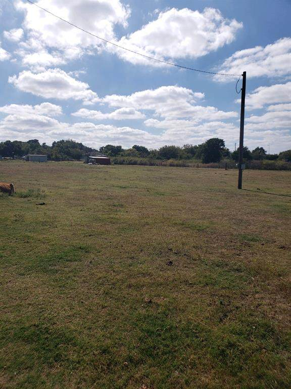4340 County Road 120, Baird, TX 79504 (MLS #14695466) :: The Hornburg Real Estate Group