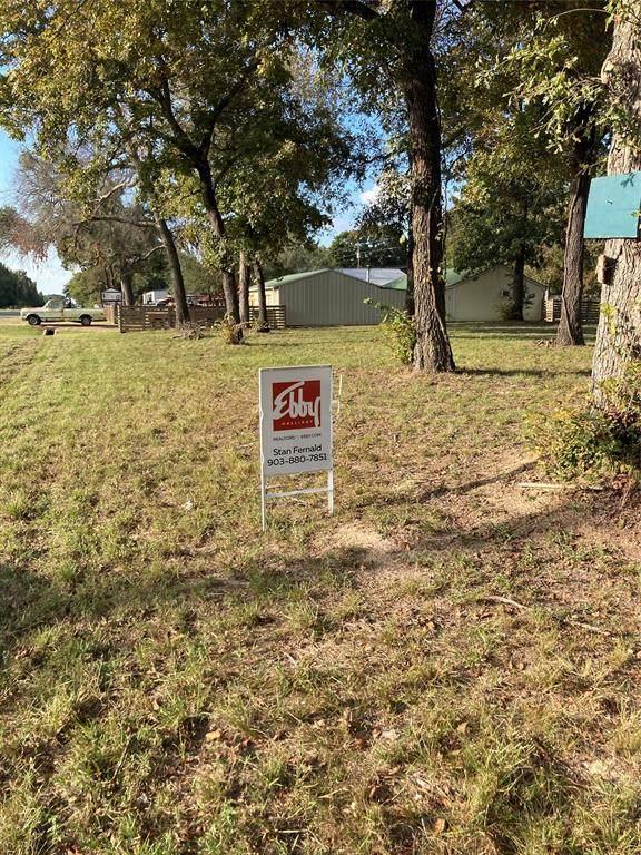 1205 Hwy 274 Highway, Tool, TX 75143 (MLS #14695949) :: KW Commercial Dallas